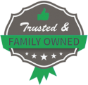 Family-Owned-Emblem-Grn
