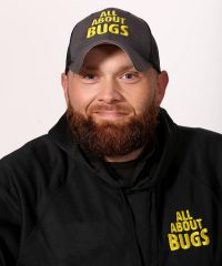 Pest Control in Sevierville, TN